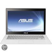 Asus ZenBook UX301LA-C4005H - Ultrabook Touch