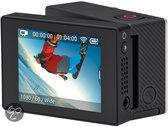 GoPro LCD Touch BacPac swipe 3rd generation - Geschik voor Hero4