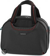 Samsonite B-Lite Fresh - Beauty Case - Charcoal
