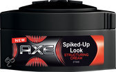 AXE SpikedUp Look - Gel