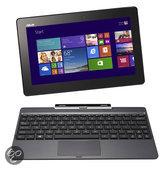 Asus T100TA-DK026H - Hybride laptop tablet
