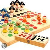 Simply for kids Piratenludo