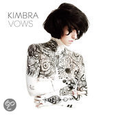 Kimbra - Vows - bekend van Somebody That I Used To Know met Gotye