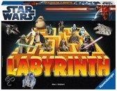 Ravensburger Star Wars Labyrinth - Bordspel