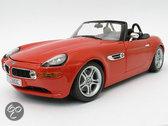 Bburago BMW Z8