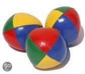 Simply for kids Set van 3 jongleerballen