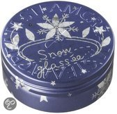 STEAMCREAM Limited Edition  Snow Glassee - Crème