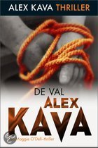 De val (ebook)