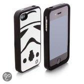 Star Wars Stormtrooper iPhone 4 Beschermhoes