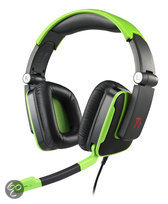 Tt eSports Console One Gaming Headset PC +  PS3 +  Xbox 360