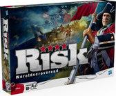 Risk - Bordspel