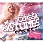 Big Tunes Classics