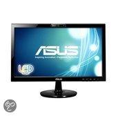 Asus VK207S - Monitor