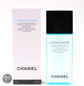 Chanel Precision Lotion Confort Silky Toner - 200 ml - Reinigingslotion
