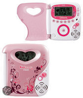 VTech Kidi Secrets Dagboek