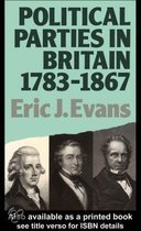 Political Parties in Britain, 1783-1867