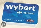 Wybert Original - Keeltabletten