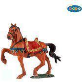 Papo Paard van Ridder Percival