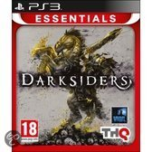 Darksiders - Essentials Edition