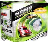 Nano Speed Loop Set