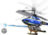 Silverlit Heli Splash - RC Helicopter