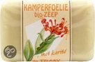 Traay Kamperfoelie/Karit Zeep
