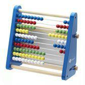 Imaginarium Abacus - Telraam met schrijfbord