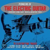 Pioneers of the Electric Guitar (3 cd)