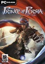 Foto van Prince Of Persia