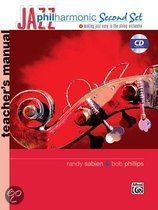 Jazz Philharmonic Second Set Teacher's Manual