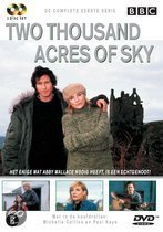 Two Thousand Acres of Sky - Serie 1