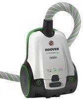 Hoover GreenRay PurePower TGP1410 - Stofzuiger