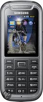 Samsung Xcover 2 - Steel gray