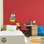 Mickey Mouse Foam Muurdecoratie