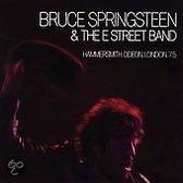 Bruce Springsteen   Hammersmith Odeon