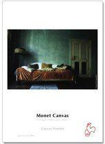 Hahnemuhle Monet canvas 410g/m2 36
