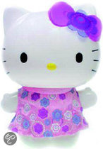 Hello Kitty Badfiguur 3d 300 ml