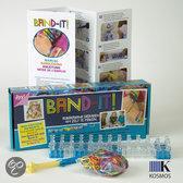 Band-it! Loom starterset