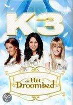 K3 - En Het Droombed