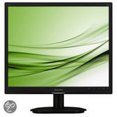 Philips 19S4LAB - Monitor
