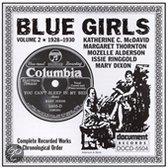 Girls Vol. 2 1925 - 1930