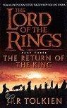 RETURN OF THE KING (Pb)