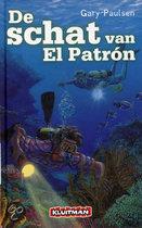 De schat van El Patron