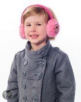 K3 oorwarmers