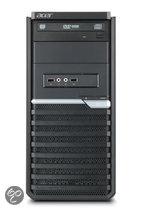 Acer Veriton M4630G I- Desktop