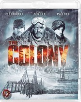 The Colony (Blu-ray)