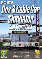 Foto van Bus & Cable Car Simulator: San Francisco