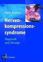 Nerven-Kompressions-Syndrome
