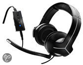 Thrustmaster Y250CPX Gaming Headset PC + PS3 + Xbox 360 + PS4 + 3DS + PS Vita + Mobile
