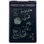 Boogie Board, Large Boogie Board Tablet 10.5 inch